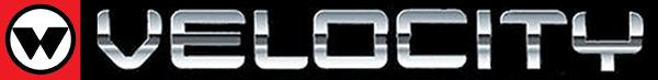 Designed By Velocity Websites